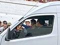 Matador's Car.jpg