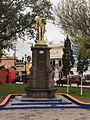 Matamoros - Juarez.jpg