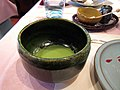 Matcha by rhosoi in Mukonoso, Hyogo.jpg