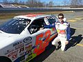 Matt Tifft Photo 2014.jpeg