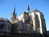 Mattaincourt-basilique.JPG