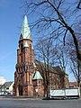 Matthaeuskirche in Lehrte.JPG