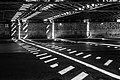 Matthew Henry 2016-06-03 (Unsplash).jpg