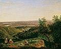 Matthias Rudolf Toma - Blick auf Wien vom Krapfenwaldl - 5821 - Österreichische Galerie Belvedere.jpg