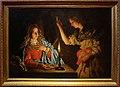 Matthias stom, annunciazione, 1635-40, 01.jpg
