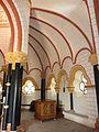 Matthiaskapelle Kobern (7).JPG