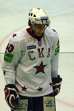 Mattias Weinhandl 2010-12-12 (1).   jpg