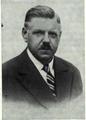 Maurice Hamelinck.png