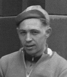 Maurice Neyt