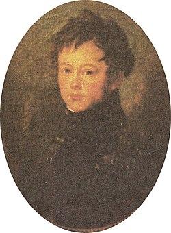 Maurits van Nassau-Weilburg.jpg