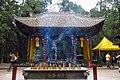 Mausoleum of the Yellow Emperor (20171001142825).jpg