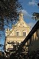 Maxlrain Schloss 305.jpg