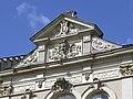 Mayenne - Théâtre 02.jpg