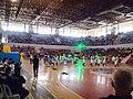 Mayor Vitaliano D. Agan (Zamboanga City) Coliseum.jpg