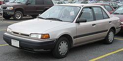 Mazda-Protege-Sedan.jpg