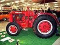 McCormick-Deering tractor.jpg