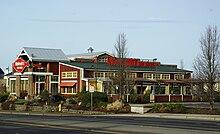 List Of Companies Based In Oregon Wikipedia
