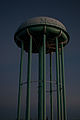McMinnville water tower.jpg