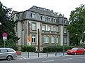 Mdw-haupthaus29-ffm002.jpg