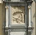 Mechelen OLV over de Dijle Lamentation of Christ.JPG