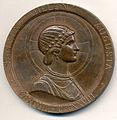 Medaille Sainte-Helene AV.jpg