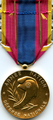 Medaille d'or Defense Nationale (France).png