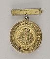 Medal, 1878 (CH 18463771).jpg
