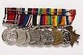 Medal, service (AM 2001.25.281.8-6).jpg