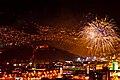 Medellín-Juegos pirotécnicos bicentenario-06.jpg