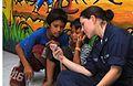 Medical Civil Action Program in The Philippines DVIDS93737.jpg