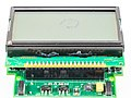 Medical Econet PalmCare - display module-5625.jpg