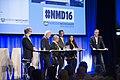 Medieundersøkelsen 2016 - NMD 2016 (26967451705).jpg
