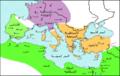 Mediterráneo año 800 dC-ar.png