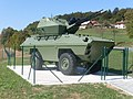 Medvedjek - armoured fighting vehicle BOV-3.jpg
