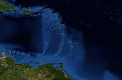 MeerengeNASA World Wind Globe 6.jpg