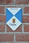 meerkerk - dorpsplein 1 - woonhuis (02)
