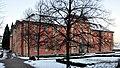 Meersburg Priesterseminar Westfassade 1.jpg