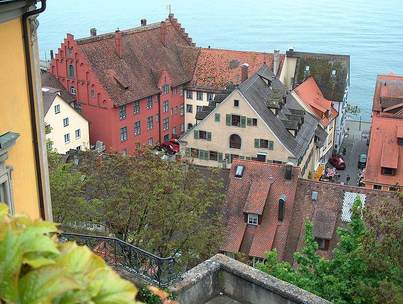 File:Meersburg am Bodensee.jpg
