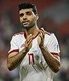 Mehdi Taremi, CHN&IRN 2019 AFC Asian Cup.jpg