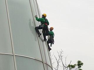 Swinton Edmonton Window Cleaners