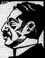 Meijer Bleekrode - Emanuel Boekman - 1929.jpg