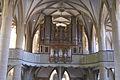 Meisenheim Schlosskirche 00040.jpg