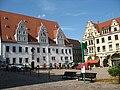 Meissen - Marktplaz und Rathaus.jpg