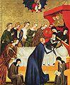 Meister von Heiligenkreuz 002.jpg