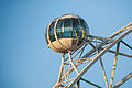 Melbourne Star Observation Wheel Dec 2013.jpg