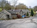 Melin-y-Wig - geograph.org.uk - 125410.jpg