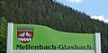 Mellenbach-Glasbach-Wappen.jpg
