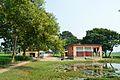 Mellock Primary School and Biswanath Mandir - Bagnan - Howrah 2014-10-19 0008.JPG