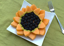 Melon-blackberry sunflower.jpg