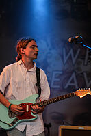Melt 2013 - Swim Deep-23.jpg